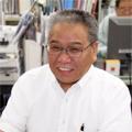 住宅事業部ホームアドバイザー 渡邉 兼之 二級建築士・宅地建物取引士