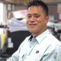 工事部 中山 雄司 二級建築士・二級建築士・インテリアコーディネーター・福祉住環境コーディネーター2級・DIYアドバイザー