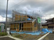 10.屋根工事